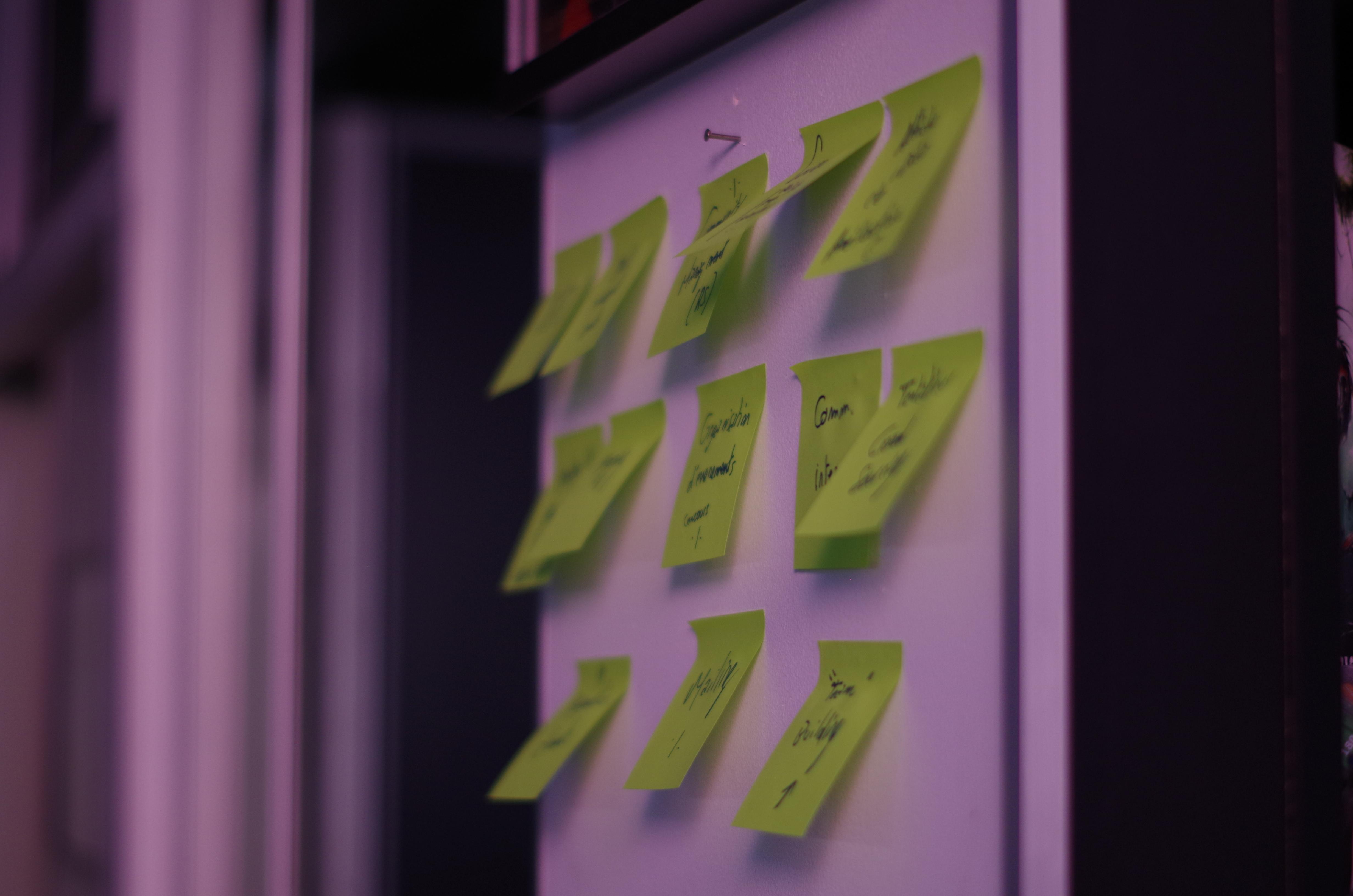 Endi - Prototyper_event_teambuilding